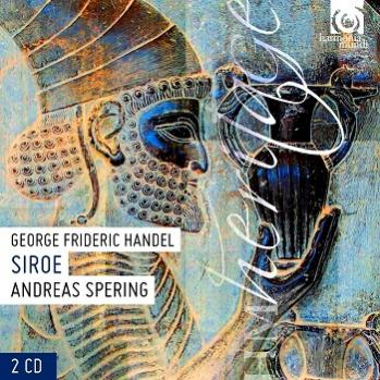 Name:  Siroe - Andreas Spering 2003.jpg Views: 131 Size:  40.6 KB