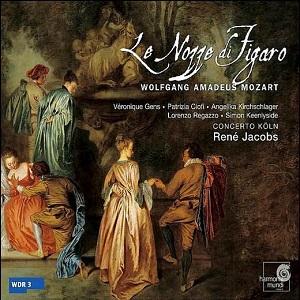 Name:  Le Nozze di Figaro - René Jacobs 2003, Véronique Gens, Patrizia Ciofi, Angelika Kirchschlager, L.jpg Views: 177 Size:  55.8 KB