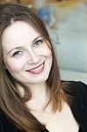 Name:  Ann-Beth Solvang (Argene).jpg Views: 77 Size:  9.5 KB
