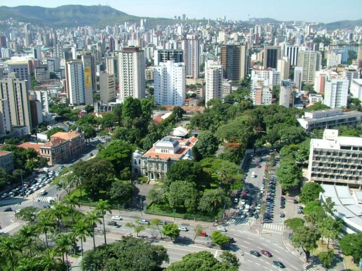 Name:  belo-horizonte1.jpg