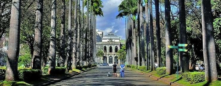 Name:  governo-do-estado-prefeitura-de-bh-e-vale-se-unem-para-revitalizar-a-praca-da-liberdade_29620181.jpg Views: 64 Size:  78.4 KB