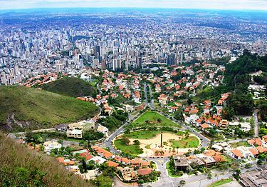 Name:  Praca_do_Papa,_Belo_Horizonte.jpg