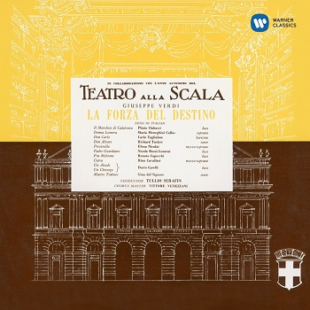 Name:  La forza del destino - Tullio Serafin 1954 Maria Callas remastered.jpg