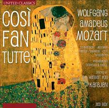 Name:  cosifantutte2.jpg