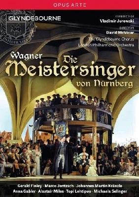 Name:  Die Meistersinger von Nürnberg – Glyndebourne 2011, Vladmir Jurowski, David McVicar.jpg Views: 164 Size:  73.6 KB