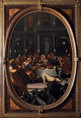 Name:  Cena di Cleopatra.jpg Views: 104 Size:  43.2 KB