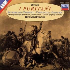 Name:  Bellini - I Puritani Sutherland Pavarotti Bonynge fc 280.jpg Views: 75 Size:  43.1 KB