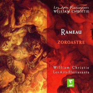 Name:  Zoroastre.jpg Views: 81 Size:  42.8 KB