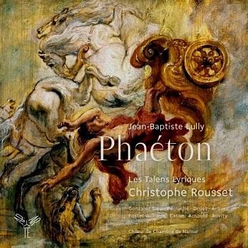 Name:  Phaéton - Christophe Rousset 2012, Emiliano Gonzalez Toro, Ingrid Perruche, Isabelle Druet, Gaël.jpg Views: 147 Size:  87.6 KB
