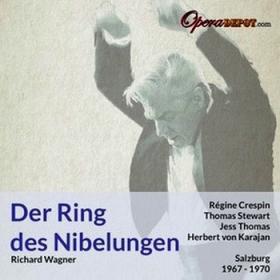 Name:  Der Ring des Nibelungen - Herbert von Karajan Salzburg 1967-1970.jpg Views: 140 Size:  12.5 KB