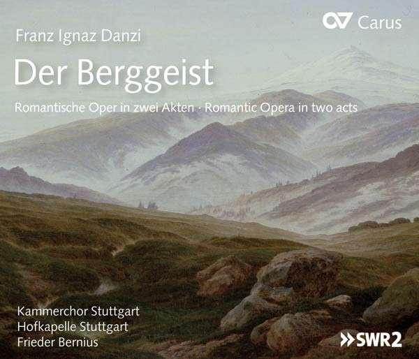 Name:  berggeist.jpg Views: 104 Size:  35.5 KB