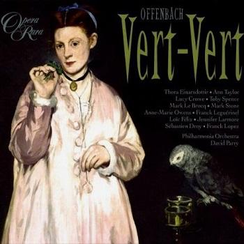 Name:  Vert-Vert - David Parry 2008, Opera Rara.jpg Views: 183 Size:  52.8 KB