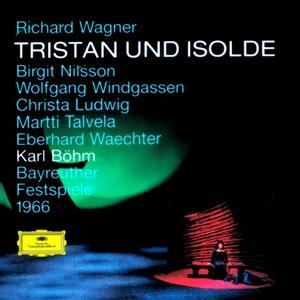 Name:  Tristan und Isolde.jpg Views: 133 Size:  35.5 KB