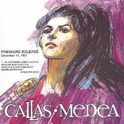 Name:  CallasMedea.jpg Views: 73 Size:  19.9 KB