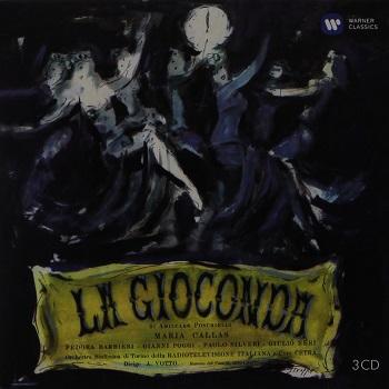 Name:  La Gioconda - Antonio Votto 1952, Maria Callas remastered.jpg Views: 119 Size:  41.4 KB