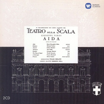 Name:  Aida - Tullio Serafin 1955, Maria Callas remastered.jpg Views: 149 Size:  47.8 KB