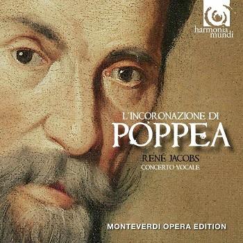 Name:  L'incoronazione di Poppea - René Jacobs 1990, Guillemette Laurens, Danielle Borst, Jennifer Larm.jpg Views: 74 Size:  82.4 KB