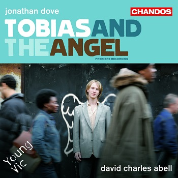 Name:  Tobias and the Angel - David Charles Abell.jpg Views: 71 Size:  46.3 KB