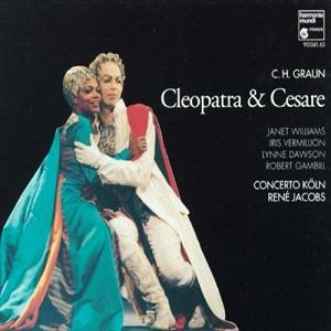 Name:  Cleopatra e Cesare Rene Jacobs Janet Williams Iris Vermillion Lynne Dawson RIAS Kammerchor.jpg Views: 85 Size:  34.1 KB