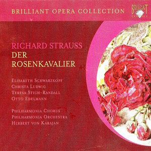 Name:  Der Rosenkavalier - Herbert von Karajan 1956, Elizabeth Schwarzkopf, Christa Ludwig, Teresa Stic.jpg Views: 157 Size:  58.2 KB