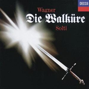 Name:  Die Walküre  - Georg Solti 1965.jpg Views: 80 Size:  23.5 KB