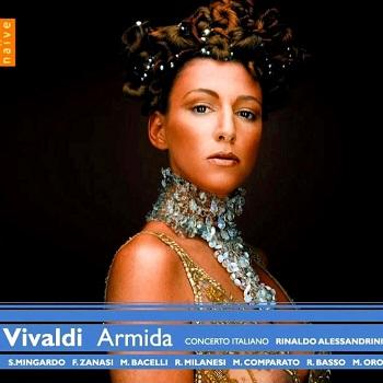 Name:  Armida al campo d'Egitto - Rinaldo Alessandrini 2009, Furio Zanasi, Marina Comparato, Romina Bas.jpg Views: 193 Size:  48.5 KB