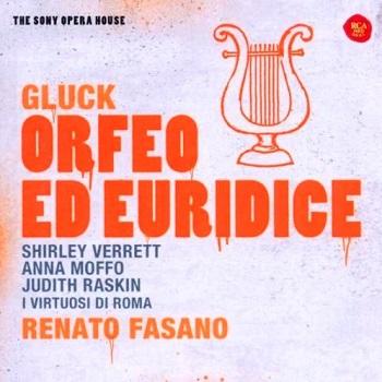 Name:  Orfeo ed Euridice - Renato Fasano 1965.jpg Views: 99 Size:  50.4 KB