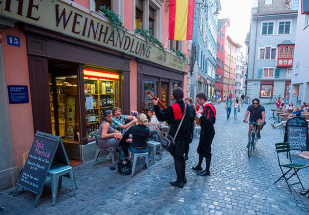 Name:  1403-destinations-people-zurich-street-630.jpg Views: 206 Size:  62.4 KB