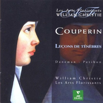 Name:  Couperin - Leçons de Ténèbres.jpg