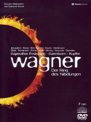 Name:  Der Ring des Nibelungen - Barenboim - Kupfer.jpg Views: 68 Size:  42.5 KB