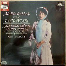 Name:  Verdi La Traviata. Callas. Live 1958. 2 LP. f.JPG Views: 110 Size:  12.0 KB