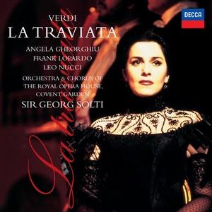 Name:  traviata gheorghiu.jpg Views: 231 Size:  29.8 KB
