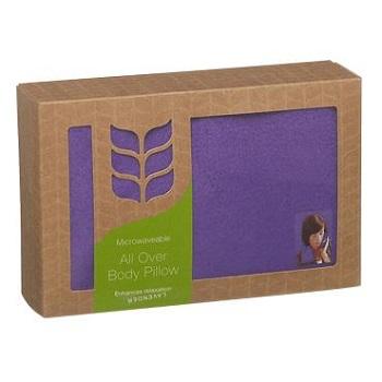 Name:  lavender pillow.jpg Views: 319 Size:  25.1 KB