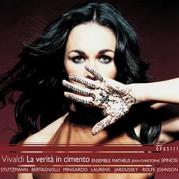 Name:  La verità in cimento - Jean-Christophe Spinosi 2002, Ensemble Matheus.jpg Views: 277 Size:  57.5 KB