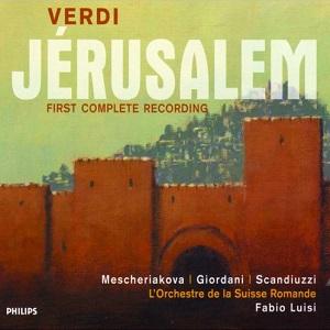 Name:  Jérusalem - Fabio Luisi, Marcello Giordani, Marina Mescheriakova, Philippe Rouillon, Roberto Sca.jpg Views: 75 Size:  35.2 KB