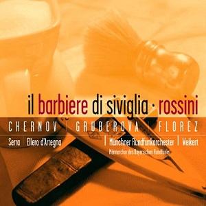 Name:  Il barbiere di siviglia Edita Gruberova Juan Diego Florez Vladmir Chernov Ralf Weikert.jpg Views: 57 Size:  34.9 KB