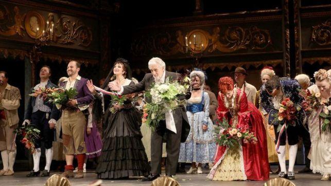 Name:  Don Giovanni 3a.jpg Views: 109 Size:  61.4 KB