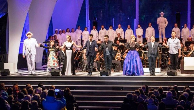Name:  Don Giovanni 03.jpg Views: 92 Size:  62.3 KB
