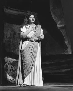 Name:  Norma at the Royal Opera House, Covent Garden, November 1952.jpg Views: 99 Size:  10.5 KB