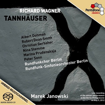 Name:  Tannhäuser - Marek Janowski 2012.jpg Views: 252 Size:  60.1 KB