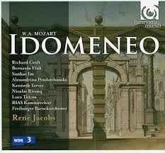 Name:  idomeneo.jpg