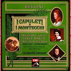 Name:  I Capuleti E I Montecchi, Janet Baker, Beverly Sills cover 300.jpg Views: 119 Size:  63.9 KB
