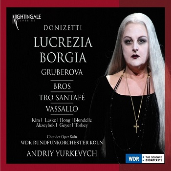 Name:  Lucrezia Borgia - Andriy Yukevych 2010, Edita Gruberova, José Bros, Sillvia Tro Santafé, Franco .jpg Views: 94 Size:  51.3 KB