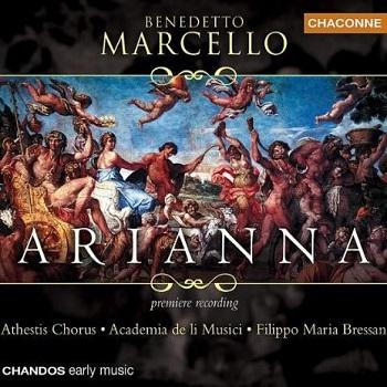 Name:  Arianna - Filippo Maria Bressan 2000, Academia de li Musici.jpg Views: 99 Size:  66.2 KB