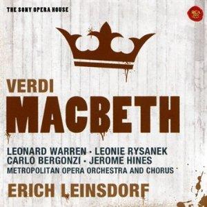 Name:  MacbethMet.jpg Views: 131 Size:  25.9 KB