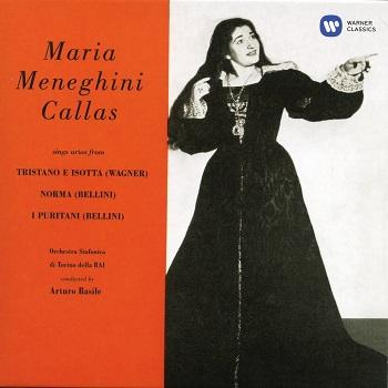 Name:  Maria Menghini Callas - The first recordings.jpg Views: 64 Size:  41.7 KB