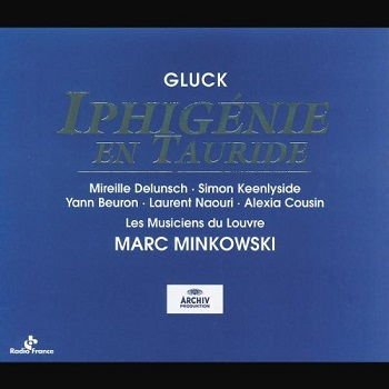 Name:  Iphigenie en Tauride - Marc Minkowski 1999, Mireille Delunsch, Simon Keenlyside, Yann Beuron, La.jpg Views: 235 Size:  31.5 KB