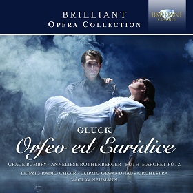 Name:  orfeo ed euridice sm 280.jpg
