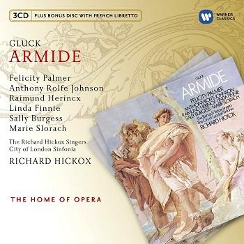 Name:  Armide - Richard Hickox 1982, Felicity Palmer, Yaron Windüller, Anthony Rolfe Johnson, Linda Fin.jpg Views: 445 Size:  70.2 KB