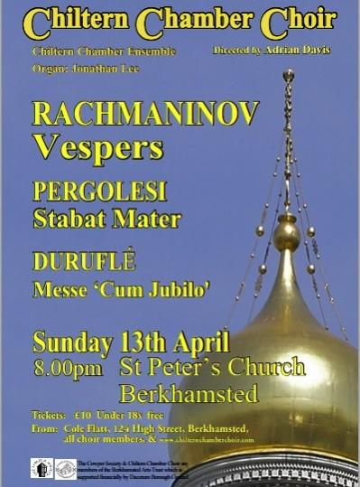 Name:  Chiltern Chamber Choir, Berkhamsted 2014 Palm Sunday Concert.jpg Views: 334 Size:  41.6 KB